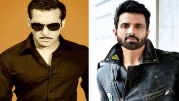 """Initially Salman Khan was NOT a part of 'Munni Badnaam' in Dabangg"" – reveals Sonu Sood"