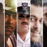 Bharat teaser: Salman Khan's 6 different looks REVEALED (see pictures)