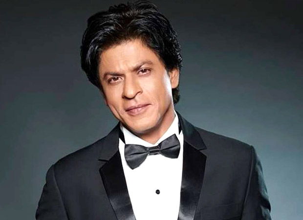 Shah Rukh Khan can heave a sigh of relief as charges against him in Alibaug's benami property case have been absolved