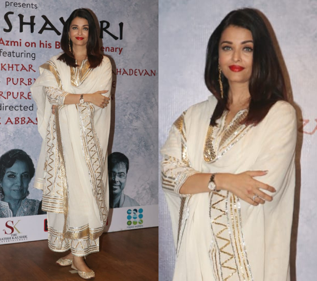 Aishwarya Rai Bachchan in Sukriti and Aakriti for Raag Shayari premiere (4)