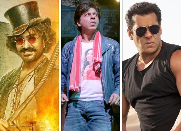 An open letter to Aamir Khan, Salman Khan and Shah Rukh Khan -02