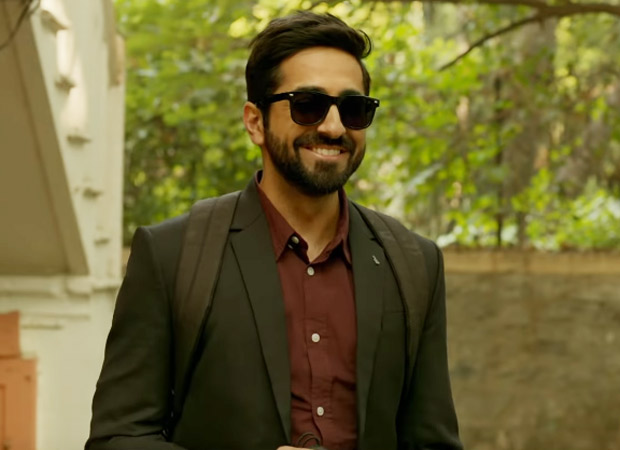AndhaDhun remake Okay, says Ayushmann Khurrana, but there's a problem
