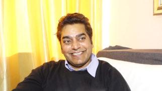 Ashutosh Rana Simmba nae 1 week mai 250 CRORE ke upar banaya Press Interview Dhadak