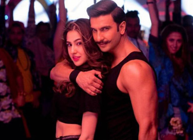 Box Office: Simmba Day 33 in overseas