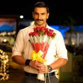 Box Office Simmba Day 7 in overseas