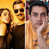 Box Office Simmba is the 8th highest second weekend grosser of All Time; surpasses 3 Idiots and Dhoom 3