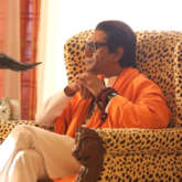 Box Office Thackeray Day 4 in overseas