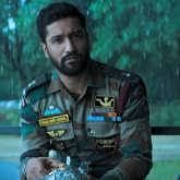 Box Office Uri Day 7 in overseas