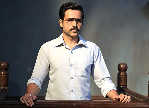 Box Office: Why Cheat India Day 2 in overseas