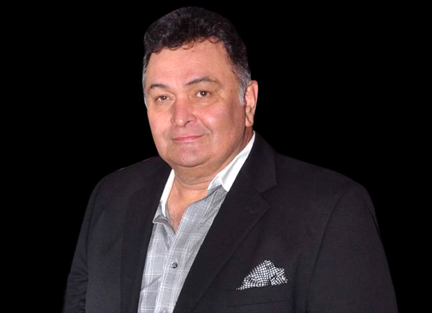 EXCLUSIVE Rishi Kapoor is Healing well, responds from New York