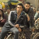 Meet Siddhant Chaturvedi who will debut in Ranveer Singh starrer Gully Boy