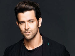 Hrithik Roshan to team up with Shankar for a project?