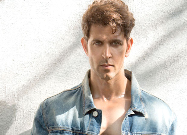 Hrithik Roshan starrer Super 30 being given some super changes