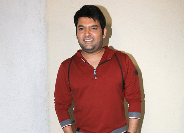 Kapil Sharma has REFORMED, does not keep celebrities waiting thanks to THIS person