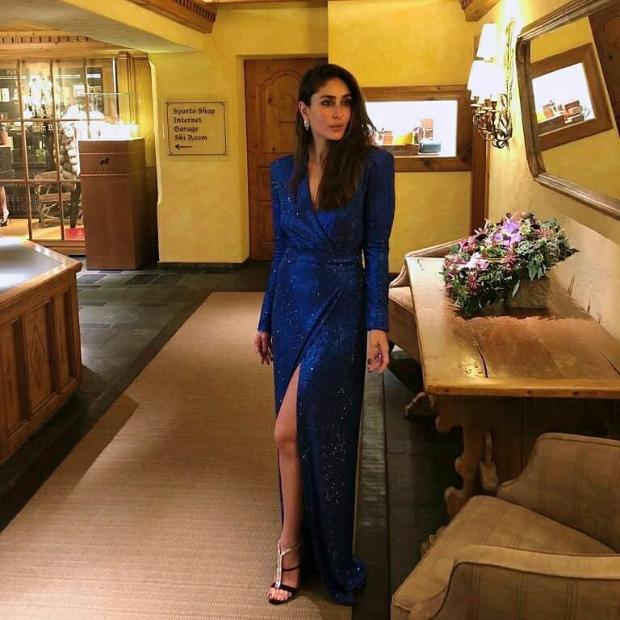 Kareena Kapoor Khan in Alexander Terekhov for NYE celebrations in Gstaad (2) (1)