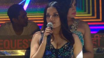 Kesav Suri foundation & Mr.Gay India host crowning of Mr.Gay India 2019 with Celina Jaitly