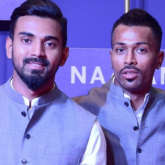 Koffee With Karan 6 Star World addresses the controversial episode of Hardik Pandya and KL Rahul