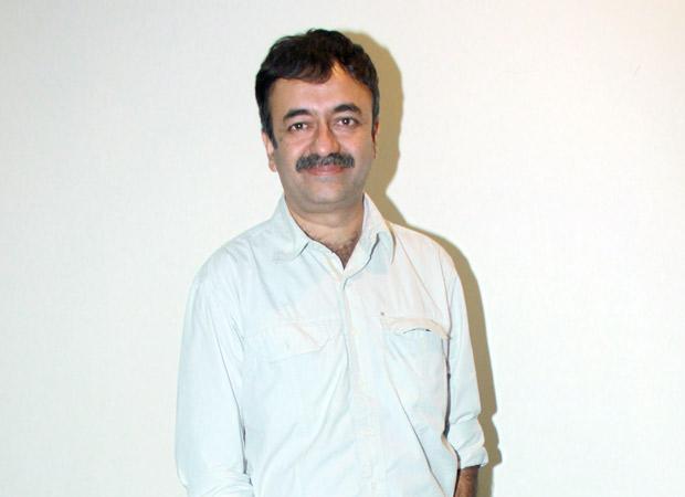 #MeToo SANJU director Rajkumar Hirani accused of SEXUAL HARASSMENT by his assistant