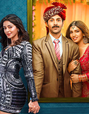 Bollywood Comedy Movies 2019 Best Bollywood Hindi Comedy Movies 2019 Bollywood Hungama