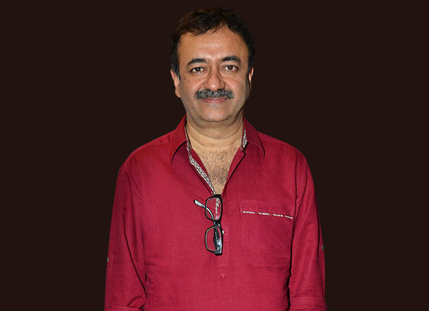 Rajkumar Hirani is the first A-lister from Bollywood to be called out, industry remains largely silent. Here is what the outspoken few have to say...