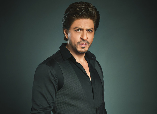 Shah Rukh Khan discusses his FEARS after Zero's FAILURE at the box office