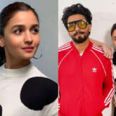 Slay or Nay - Alia Bhatt in Madison for Gully Boy promotions (Featured)