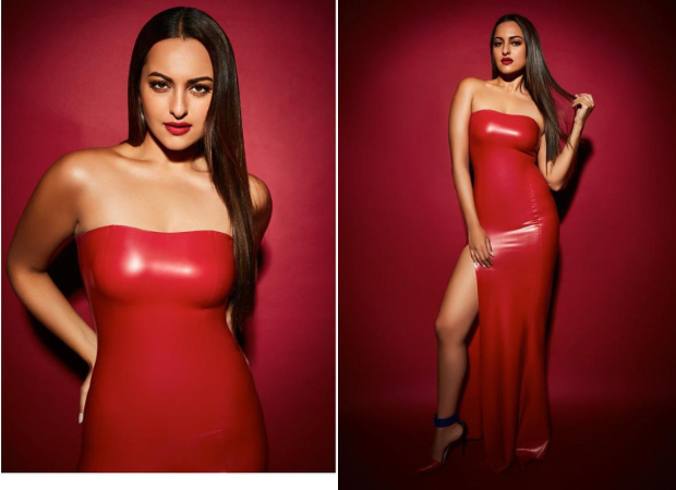 Sonakshi Sinha in Dead Lotus Couture for a photoshoot (2)