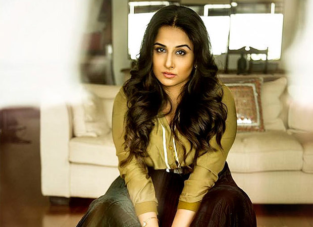 Tamil remake of Pink - Vidya Balan to play an integral role in this Boney Kapoor production
