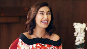 WOW Lisa Ray's VALUABLE & EPIC ADVICE for Girls who are trying to get in Size Zero or Curves