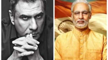 Boman Irani is now a part of Vivek Oberoi starrer biopic based on PM Narendra Modi