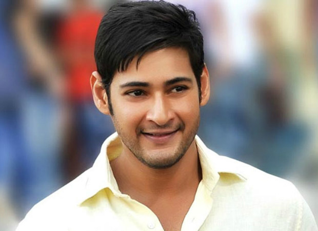 DEETS OUT: Mahesh Babu to enter into digital space with detective thriller web-series titled Charlie