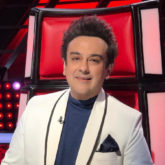 Adnan Sami shuts Pakistani trolls with class and sass