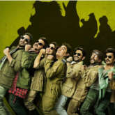 https://stat2.bollywoodhungama.in/news/bollywood/pulwama-terror-attacks-ajay-devgn-makers-not-release-total-dhamaal-pakistan/