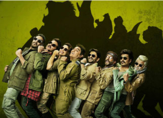 https://stat1.bollywoodhungama.in/news/bollywood/pulwama-terror-attacks-ajay-devgn-makers-not-release-total-dhamaal-pakistan/