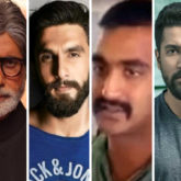 Amitabh Bachchan, Ranveer Singh, Vicky Kaushal laud the bravery of Wing Commander Abhinandan captured by Pakistan Army, pray for his safe return to India