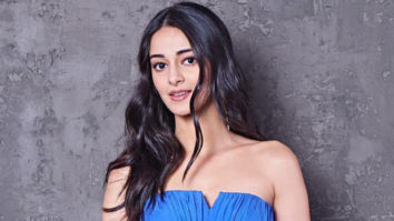Ananya Panday has a good laugh at her Koffee With Karan memes