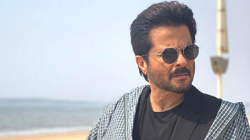 Anil Kapoor continues to entertain the audiences with Total Dhamaal!