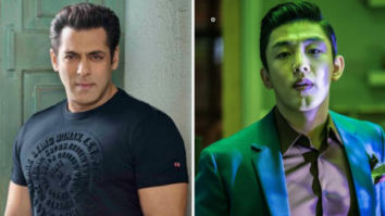 BREAKING! Salman Khan to star in the remake of Korean hit film VETERAN