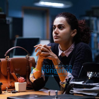 Movie Stills of the movie Badla