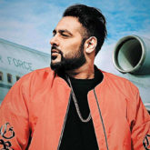 Bhushan Kumar along with Mahaveer Jain, Mrighdeep Singh Lamba get singer/rapper Badshah to debut as an actor