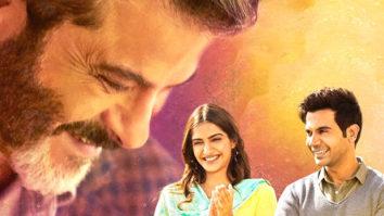 Box Office Ek Ladki Ko Dekha Toh Aisa Laga Day 14 in overseas