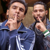 Box Office: Gully Boy has a regular Friday with Rs. 13.60* cr coming in, upswing expected today and tomorrow