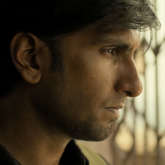 Box Office Gully Boy scores a century, is aiming for Rs. 130-135 crore lifetime