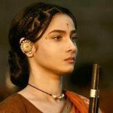 Box Office Manikarnika - The Queen of Jhansi day 8 in overseas