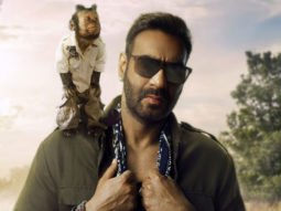 Box Office Total Dhamaal Day 1 in overseas