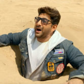 Box Office Total Dhamaal Day 7 in overseas