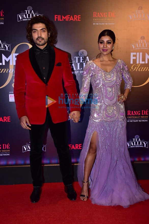 Celebs grace Filmfare Glamour and Style Awards 2019 at JW Marriott in Juhu-002 (20)