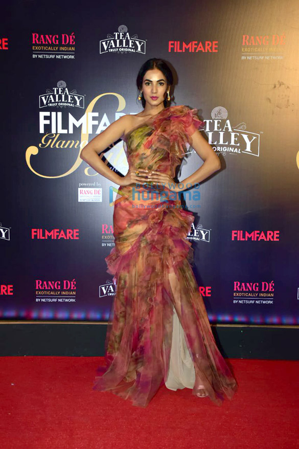 Celebs grace Filmfare Glamour and Style Awards 2019 at JW Marriott in Juhu45 (16)