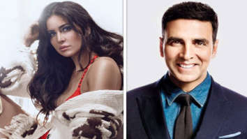 EXCLUSIVE Will Katrina Kaif do MuniKanchana remake or Sooryavanshi with Akshay Kumar