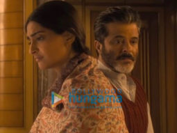 Movie Stills of the movie Ek Ladki Ko Dekha Toh Aisa Laga